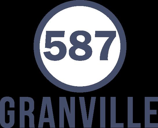 587granville